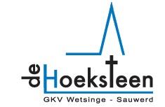 GKV de Hoeksteen